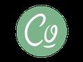 Colvin-logo