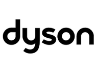 Dyson_logo