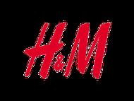 HYM logo