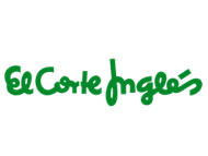 ElCorteIngles_logo