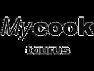 mycook-logo