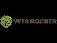 YvesRcoher_logo