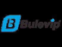 Bulevip_logo