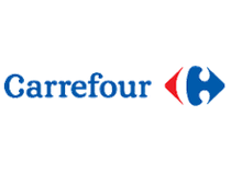 carrefour-image