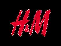 hm-image