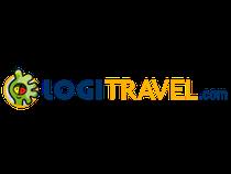 Logitravel_logo