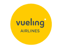 Vueling_logo