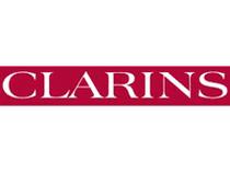 Clarins_logo