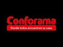 conforama_logo