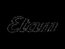 etam-image