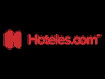 Hoteles_logo