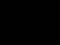Loccinate_logo