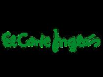 ElCorteIngles_logo