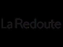 laredoute_logo