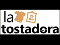 La Tostadora logo