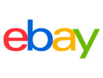 eBay Black Friday