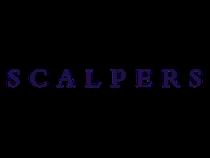 Scalpers_logo