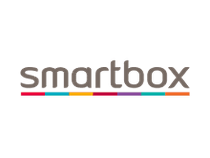 Smartbox Black Friday