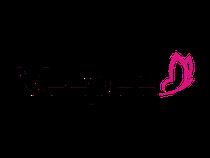 Veepee_logo