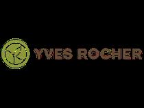 Yves_logo