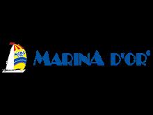 Código descuento Marina D'Or
