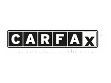 Código descuento Carfax