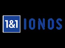 Cupón descuento 1&1 Ionos