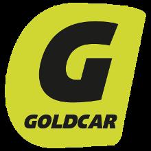 Código promocional Goldcar