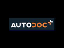 Código promocional Autodoc
