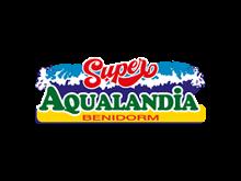Descuentos Aqualandia