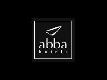 Código descuento abba hoteles