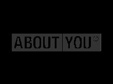 Código descuento About You