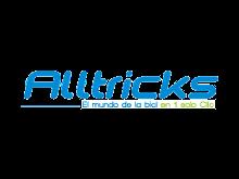 Código descuento Alltricks
