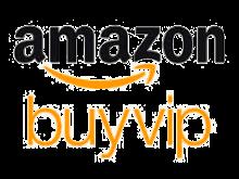 Código descuento Amazon BuyVip