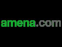 Código promocional Amena