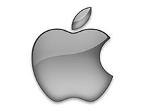 Descuentos Apple