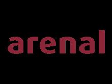 Código promocional Arenal