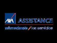 Código promocional Axa Assistance