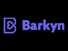 Código promocional Barkyn