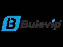 Código descuento Bulevip