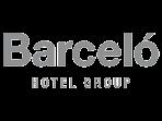 Código descuento Barceló Hoteles