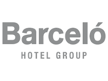 Código promocional Barceló Hoteles