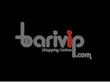 Código descuento Barivip