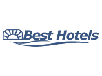Código promocional Best Hotels