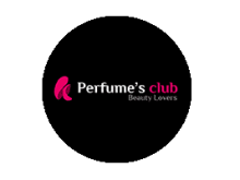 Bono descuento Perfumes