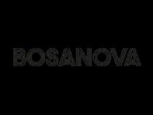 Código descuento Bosanova