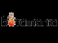 Código promocional Botemanía