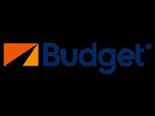 Código descuento Budget Rent a Car