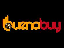 Cupón Buenabuy