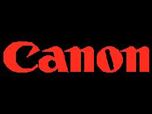 Cupón descuento Canon